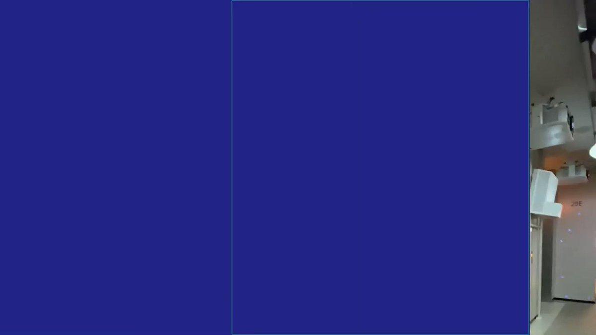 Vorremmo #ringraziare di cuore tutti i nostri #clienti che ci hanno permesso di diventare #leader indiscussi nel mercato dei #videoproiettori dal 2002! Si tratta della quota di mercato più ampia nel settore dei proiettori sopra i 500 lumen. #epson #projector #worldno1 https://t.co/rKBSPGMHsN