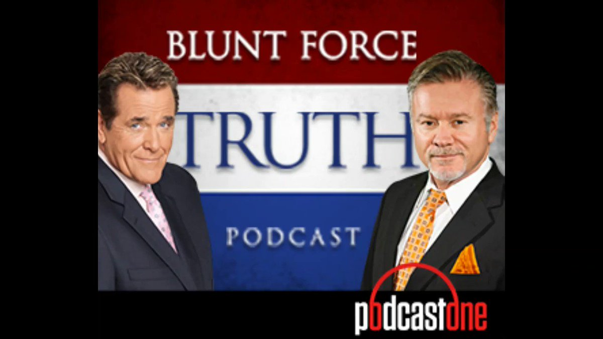 Chuck and Mark share more on this episode of #BFT. buff.ly/2VhFXkc
