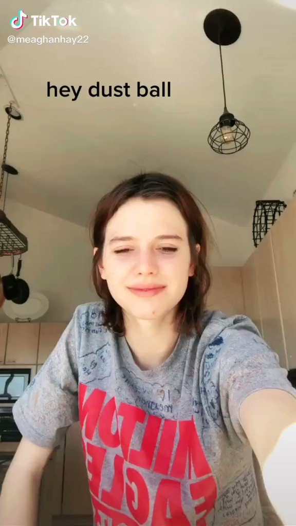 "Hush-Hush on Twitter: ""Deleted Tiktok *171 - Censorship just ..."
