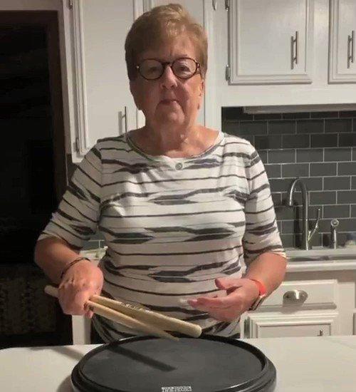 Drumline 2: The Rise of Karen 😂  https://t.co/kewVzCuBZN