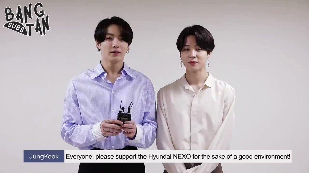 [ENG] 200624 Hyundai Japan X BTS - Jungkook & Jimin © bts-trans / bangtansubs | @BTS_twt #BTS 🔗bangtansubs.com/videos/2020/6/…