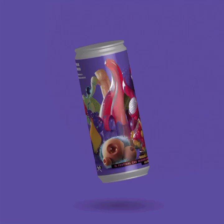 Una Bevanda così, piena di desiderio, non l'avete mai bevuta. https://t.co/5spASwWJKs  #miamifestival #ifruttideldesiderio #ifcade https://t.co/PfNK9Cdnfm