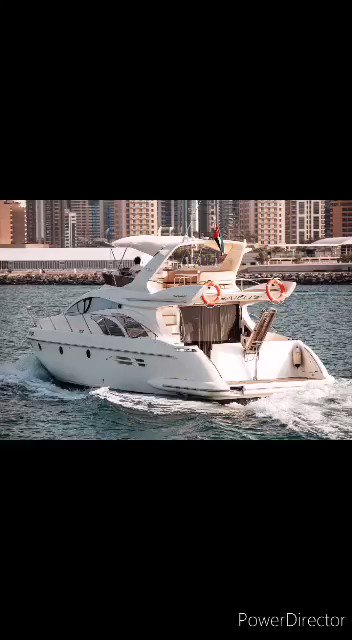 Join us on our Sea Adventure! Contact us for booking inquiry via phone call or whatsapp +971 56 577 14 66  #sail #cruise #yacht #yachtlife #dubai #dubailife #luxuryyachtpic.twitter.com/VhwD7YLrhn