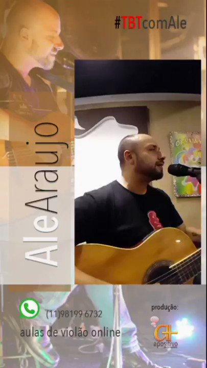 Three Little Birds  #pocketshow #guitarra #guitarrista #cantor #musicaaovivo #eventos #shows #casamento #festas #bares #alearaujo #vocalista #banda #showman #pocket #rock #pop #mpb #samba #ecletitopic.twitter.com/5RgA2nO63V