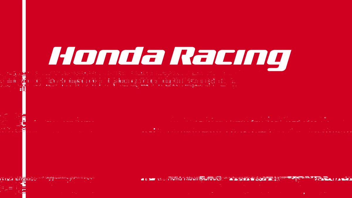 #StartYourEngines 4日後に開幕するF1を始め、7月中旬に再開されるMotoGPなど、さまざまなカテゴリーのレース開催が決まっています🚦 世界の二輪・四輪カテゴリーで戦うHondaの選手からビデオメッセージが届きました🎥 待ちに待った瞬間まであと少し👊 #PoweredByHonda #TEAMHonda #F1jp #MotoGP