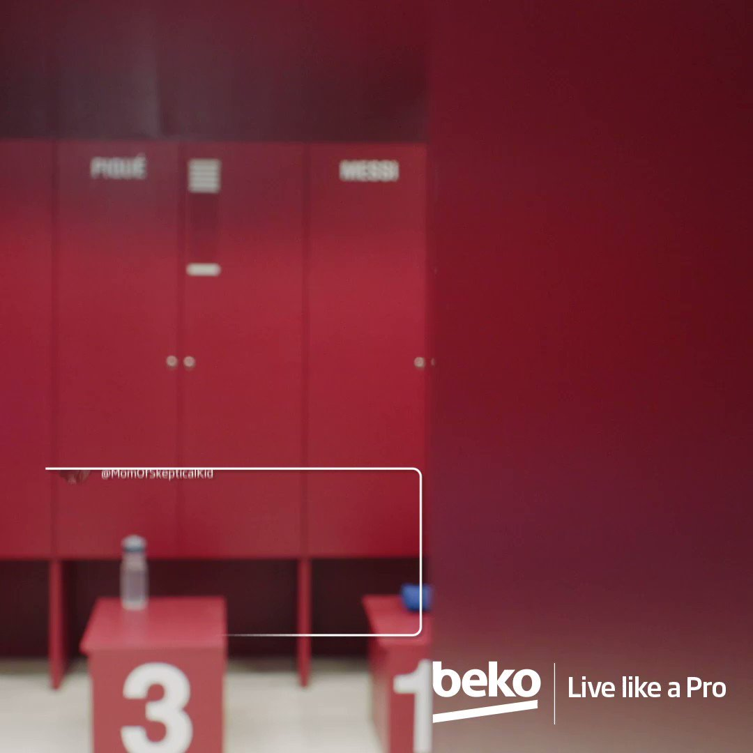 Getting them to eat healthily can take a little while. That's why Beko HarvestFresh preserves the vitamin content of veggies for longer. #EatLikeAPro #SkepticalKid #HarvestFresh https://t.co/s10DJ3g6PH