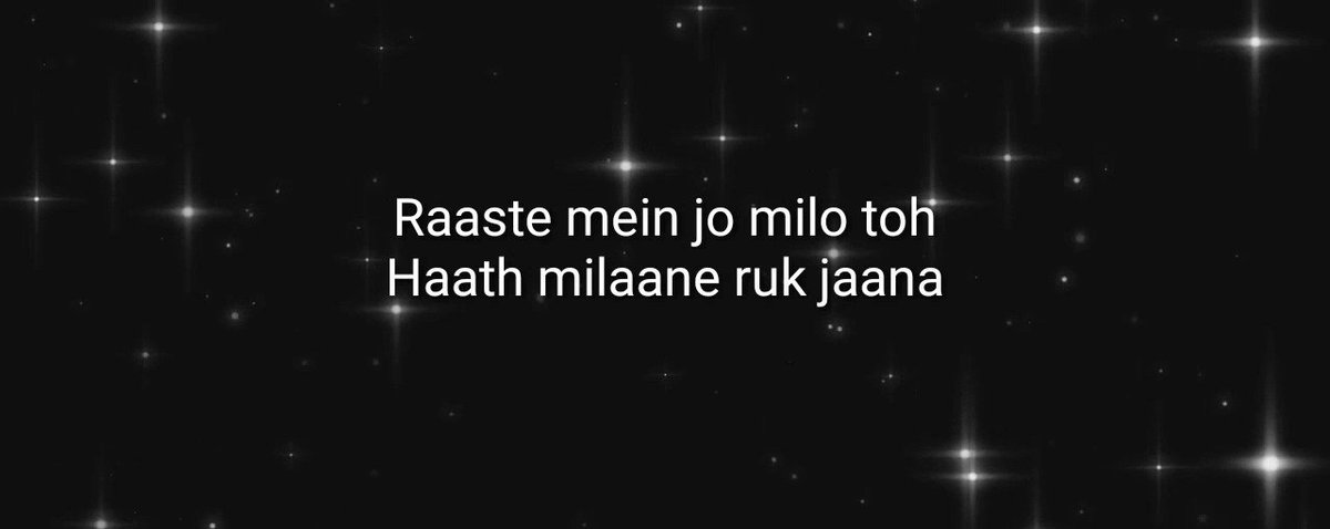 Sung by me #MaanaKeHumYaarNahin #AyushmannKhurrana #ParineetiChopra #ArijitSingh #LaxmmiBomb #BhujThePrideOfIndia #AkshayKumar #AjayDevgn #BoycottNetflix #DisneyPlusHotstar #Sadak2 #AliaBhatt #KaranJohar