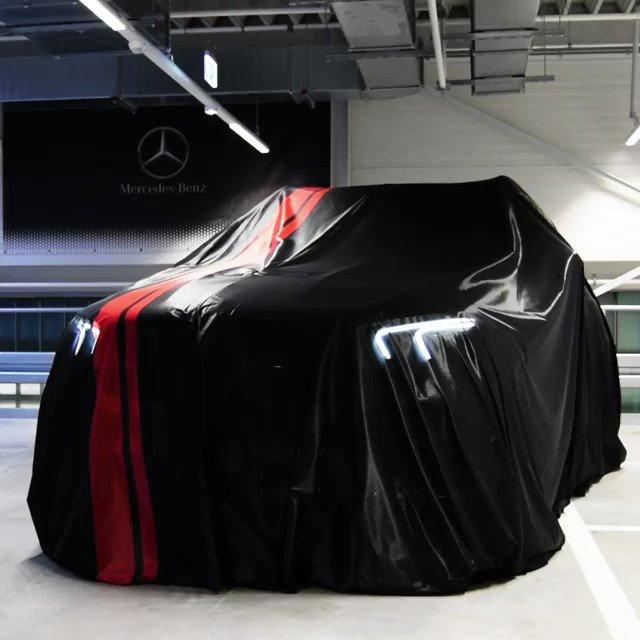 Mercedes Benz.  The best or nothing Ремонт Merсеdes под вашим чутким руководством быстро и качественно +7(495) 901-02-30  https://servis-mercedes.ru/ #автоирс #mb #мб #мерседес #автосервис #шиномонтаж #техцентр #AMG #mercedes #mercedesbenz #car #cars #auto #мерс #амг #GLEpic.twitter.com/Jg1P9dGszW
