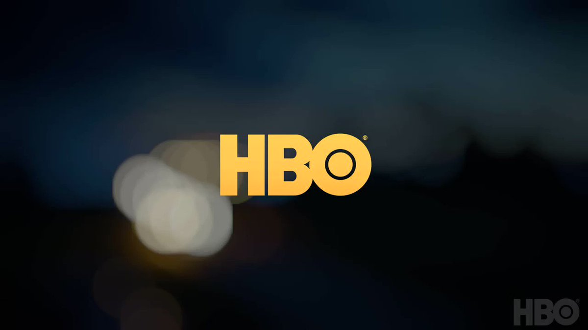 Drama and Limited Series #BigLittleLies, #SuccessionHBO, @Watchmen and more @HBO series for your consideration. #Emmys2020 #FYC