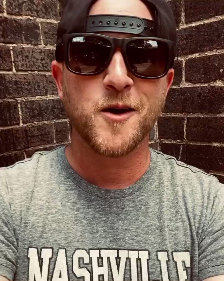 @coleswindell's photo on All For The Love