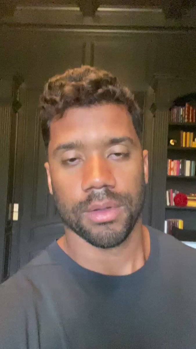 .@DangeRussWilson has a message for you all... #RWPA is going virtual this year🙌 Sign up today: app.upperhand.io/customers/563-… Sponsored by @AlaskaAir