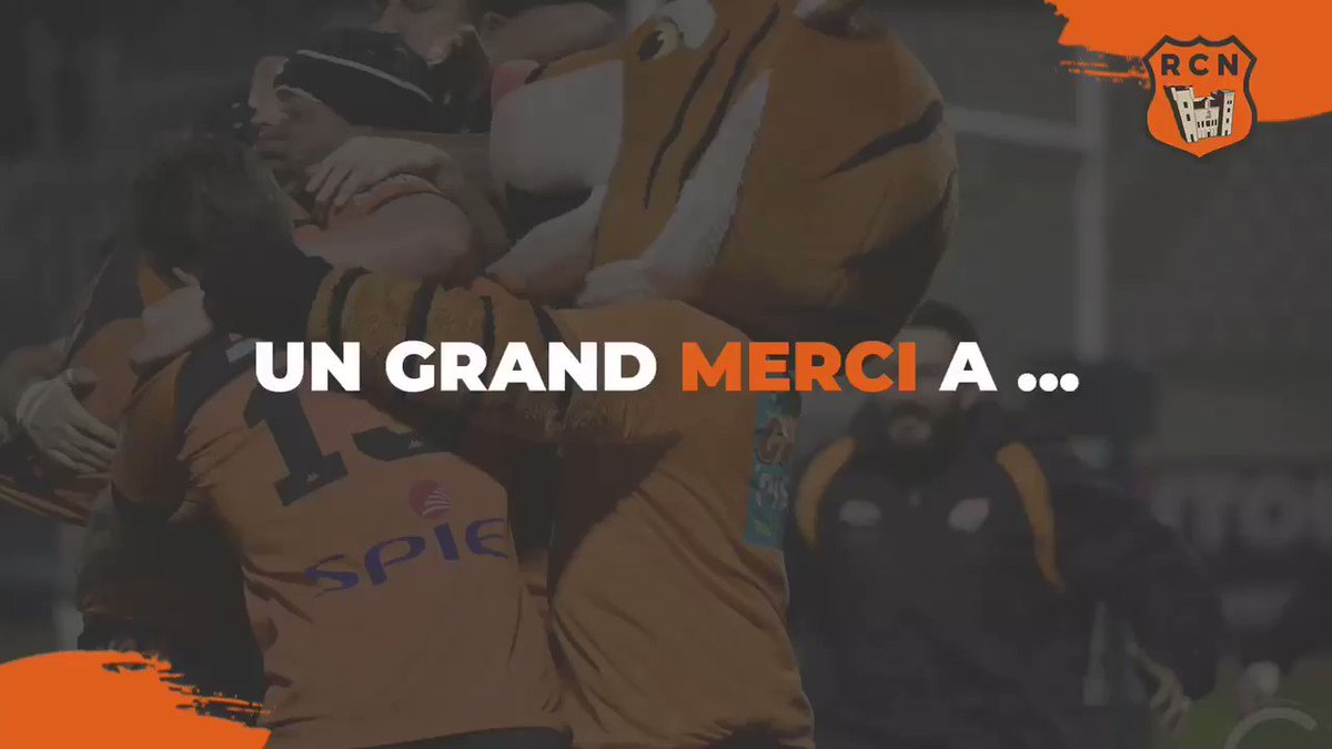 Ils sont plusieurs joueurs à quitter le RC Narbonnais à l'issue de cette saison...