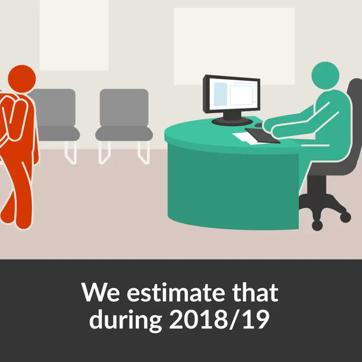 To end youth homelessness, we need to know how many people experience it and what happens to them when they seek help. Our Databank brings together all the information available to build the clearest picture possible. Find data for your area: centrepoint.org.uk/databank/