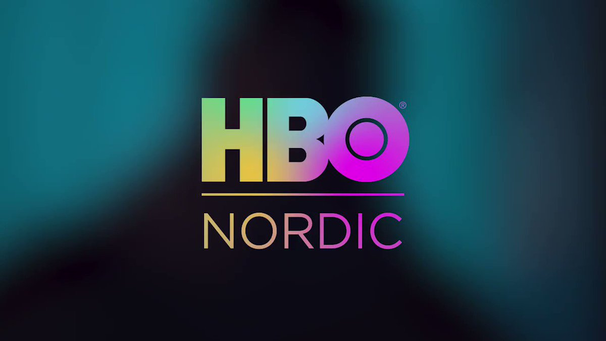 Let's keep on creating role models with #Pride Watch stories that change everything on hbonordic.com.