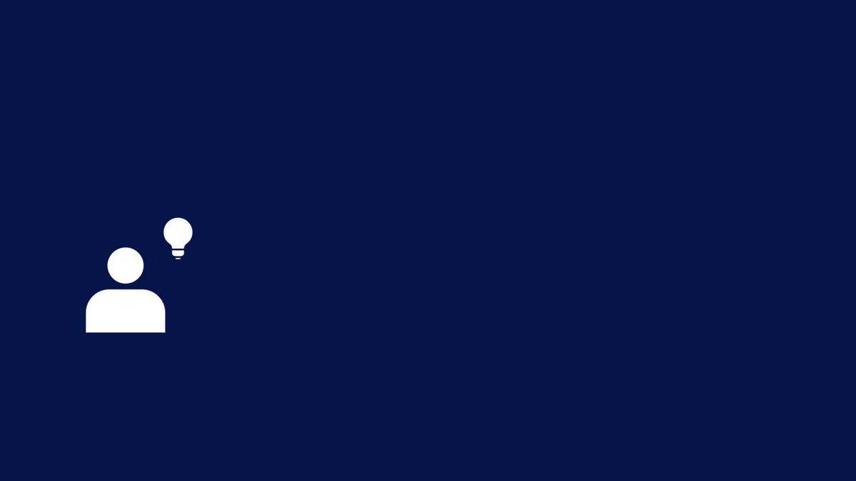 """Mit unserem """"Bring me home""""-Versprechen kannst du deinen Sommerurlaub unbeschwert genießen. Kai Peters, Head of Passenger Experience Design, erklärt das neue Rückflugversprechen auf Europastrecken. Mehr Informationen unter: https://t.co/PtrIETGjI2 #MeetTheExpert https://t.co/K31YumvY2o"""