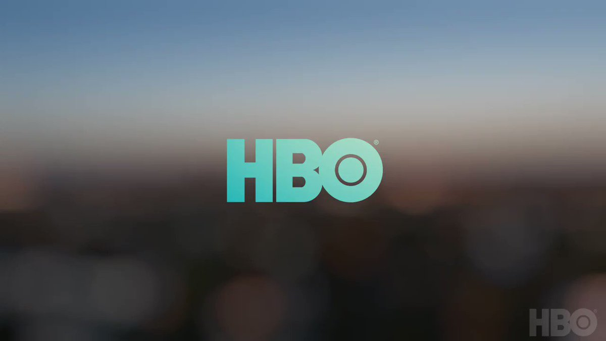 Comedy series @InsecureHBO, #Avenue5, #CurbYourEnthusiasm and more @HBO series for your consideration. #Emmys2020 #FYC