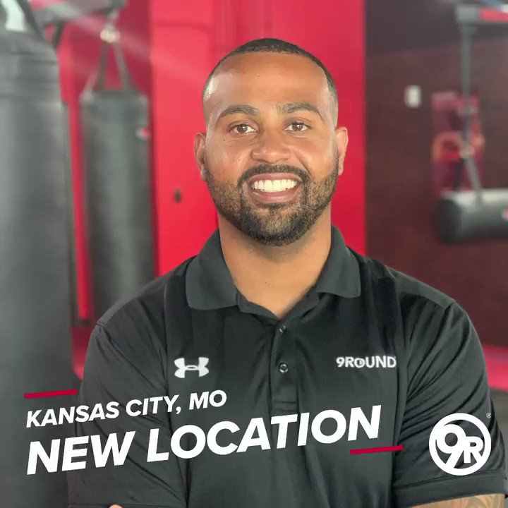 9Rounders, reply with a 👋  to join us in welcoming our newest locations to the #9RoundNation! Be sure to check these new studios out for a KILLER workout!! 💥🥊  9Round  Clermont, Florida 9Round  Kansas City, MO 9Round  Phoenix, AZ 9Round  Littleton, CO 9Round Orlando, FL https://t.co/TTcK48UpgH