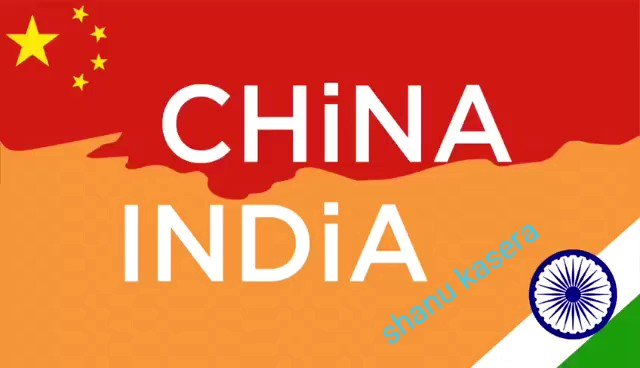 #INDEPENDENT INDIA WE WILL BECOMING THE LARGEST ECONOMY IN THE WORLD.