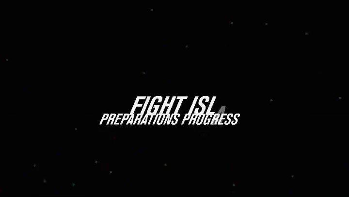 UFC Fight Island Part 2!! I can't wait to get there. #YasIsland #InAbuDhabi @VisitAbuDhabi https://t.co/kDrwv2BzQG