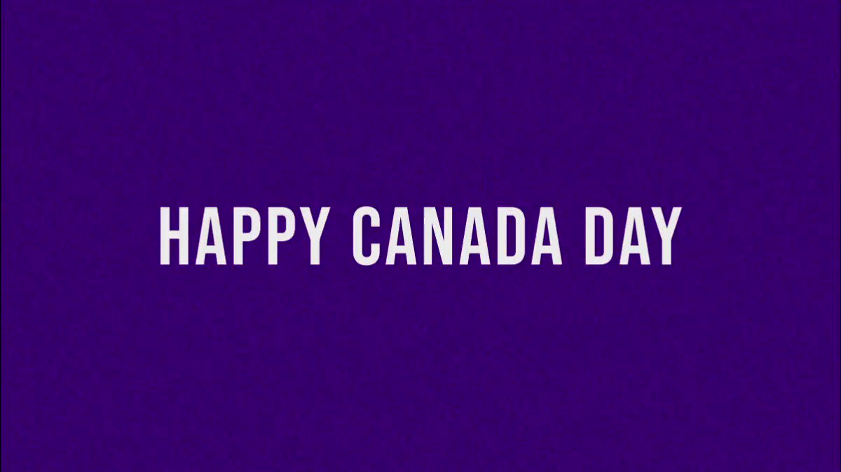 Today is also an opportunity to highlight the unique heritage, cultures, languages, art, and traditions of First Nations, Inuit, and Métis peoples.  Happy #CanadaDay!   @GCIndigenous https://t.co/vL2SgHPX2L