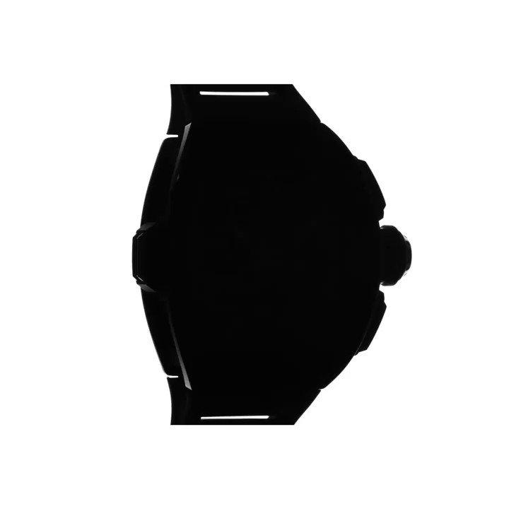 RM 11-05 #richardmille