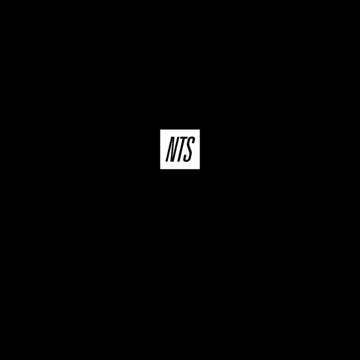 Introducing NTS Supporters. Help us bring you even more forward-thinking radio.  Support NTS from just £2.99 a month - 50% of all proceeds go to the residents that make NTS what it is.   Find out more: https://t.co/TebS7IQd4H https://t.co/BJdDUWEuzo