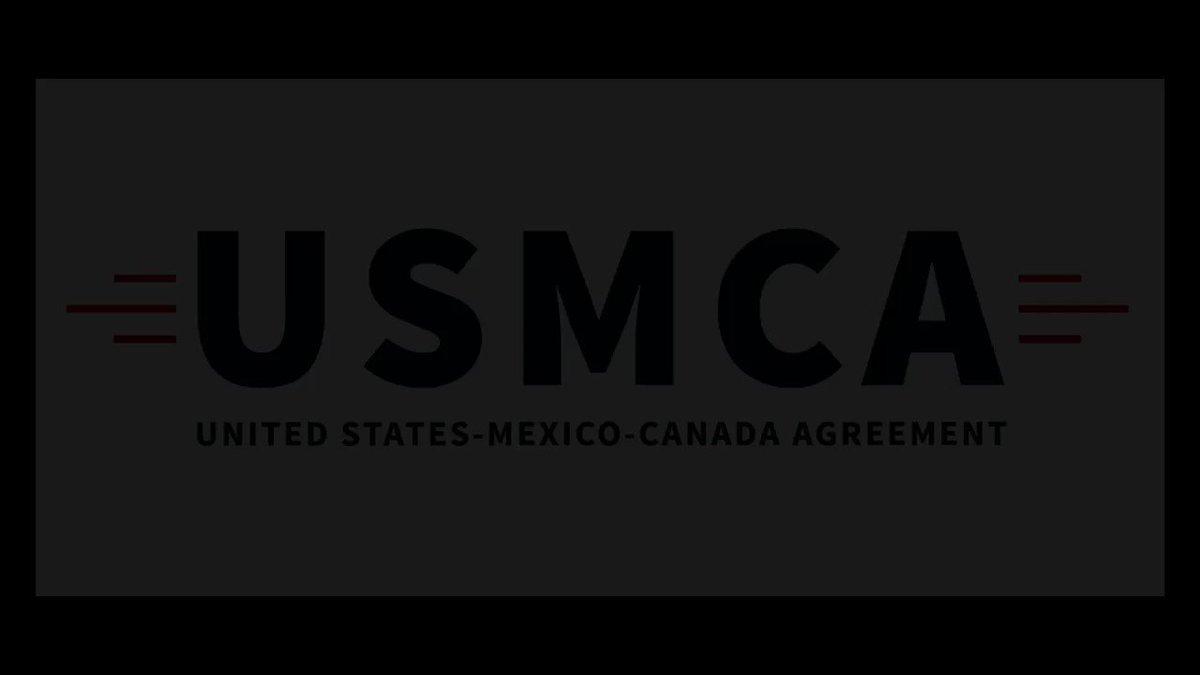 USDA photo