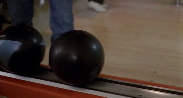 """Five Easy Pieces"" (1970, #BobRafelson) Karen Black #BOTD #JackNicholson #Kirola 222 #Sport #Boloak #Bowling #Zineapic.twitter.com/LaffgMg6Ga"