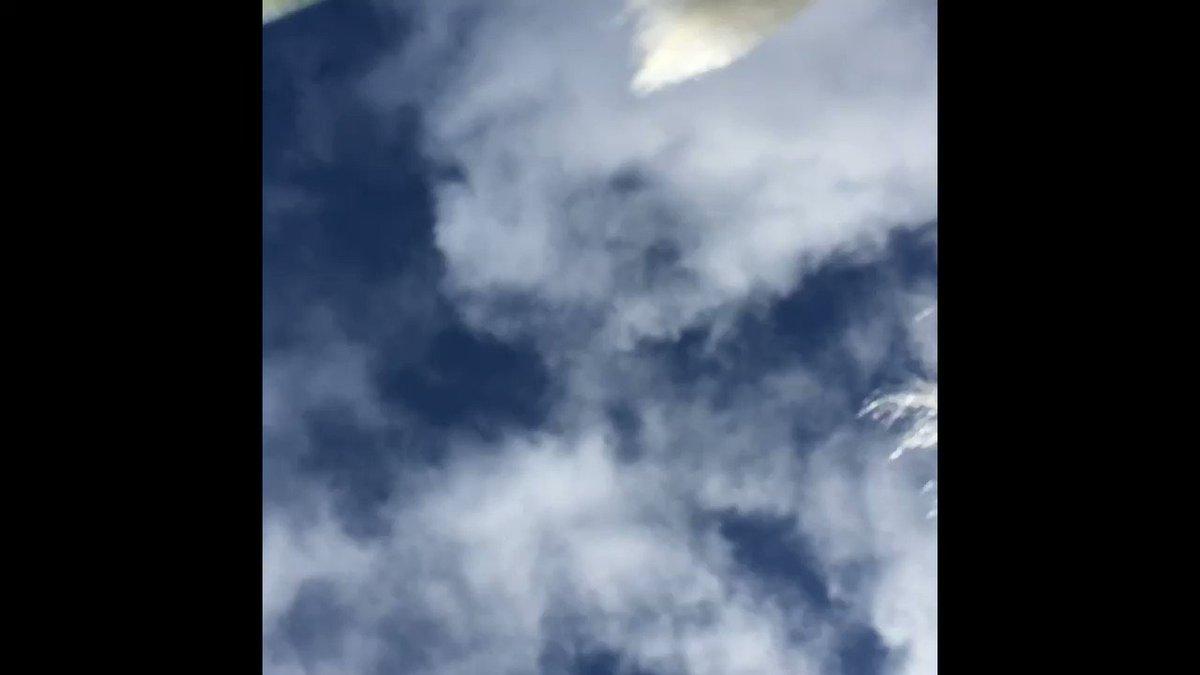 Bog cotton, birdsong, cloud-watching, #Shetland this evening. @PromoteShetland