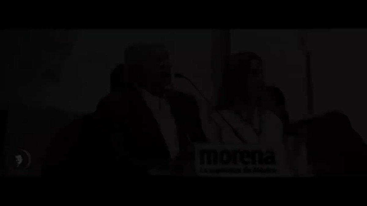 #MiOrgullo🇲🇽  #MiPresidente🧓 #To2Ganamos #DiaDeLaVictoria