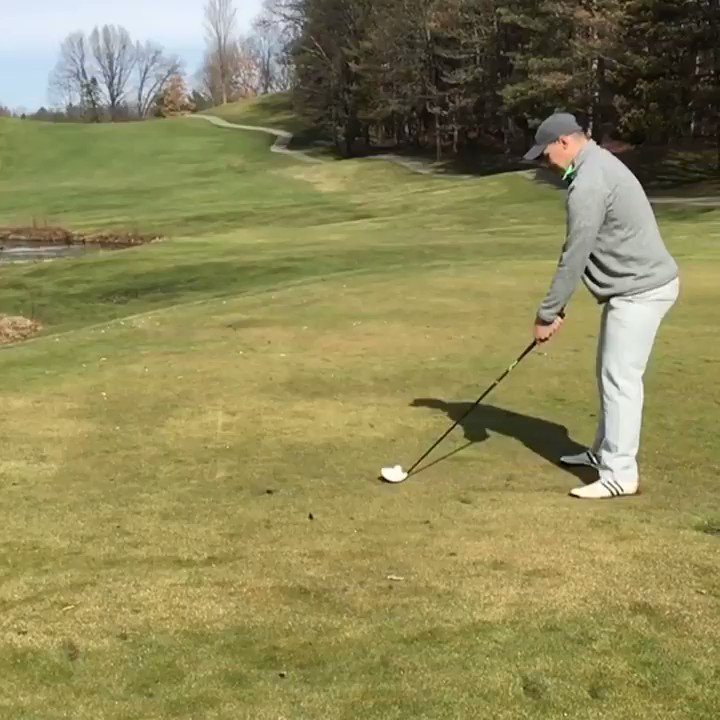 @maxhoma23 third times a charm... thoughts on @AlanFritch swing?