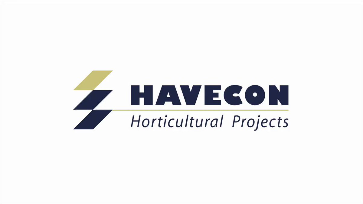 Havecon Horticultural Projects