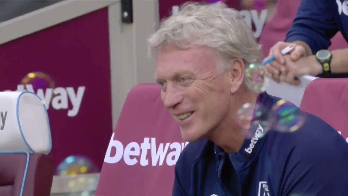 West Ham 3-2 Chelsea - Alternative Commentary