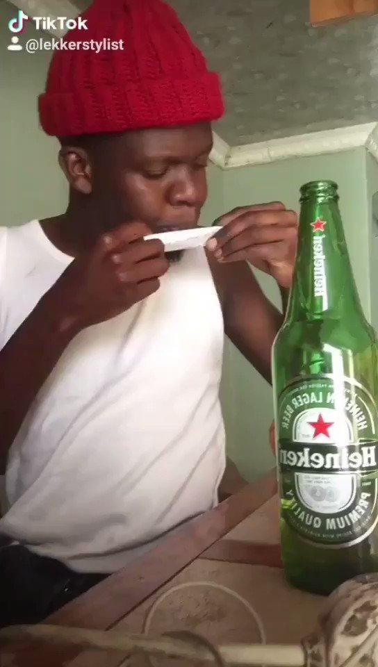 Vataku se seta ka 61 #TsongaDrive #TsongaDriveTurns1