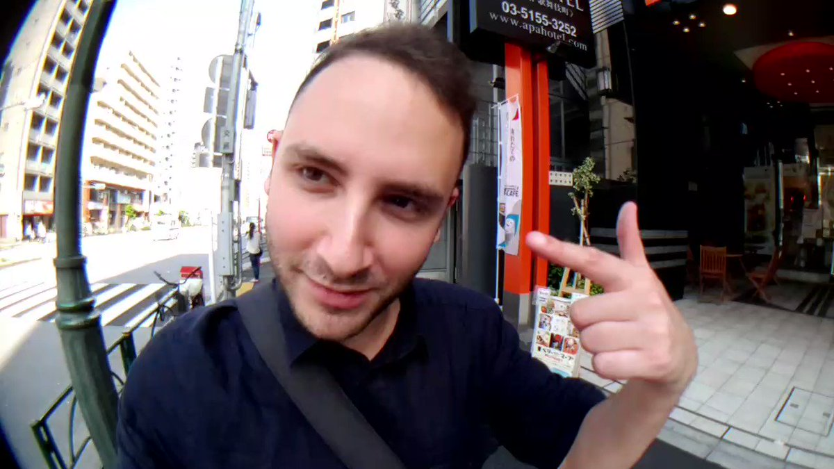 watched reckful for most of my adult years on twitch, my fav clip of him :( im sure lots of us can relate to this video