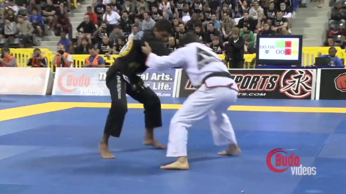 Durinho VS Lepri was such a legendary match. Watch the full match now on the IBJJF YouTube channel today.