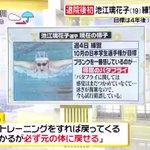 その窓を換気しちゃ駄目加藤浩次さんスッキリ放送中に「社会の窓」を開けており 視聴者の方から苦情が入る。