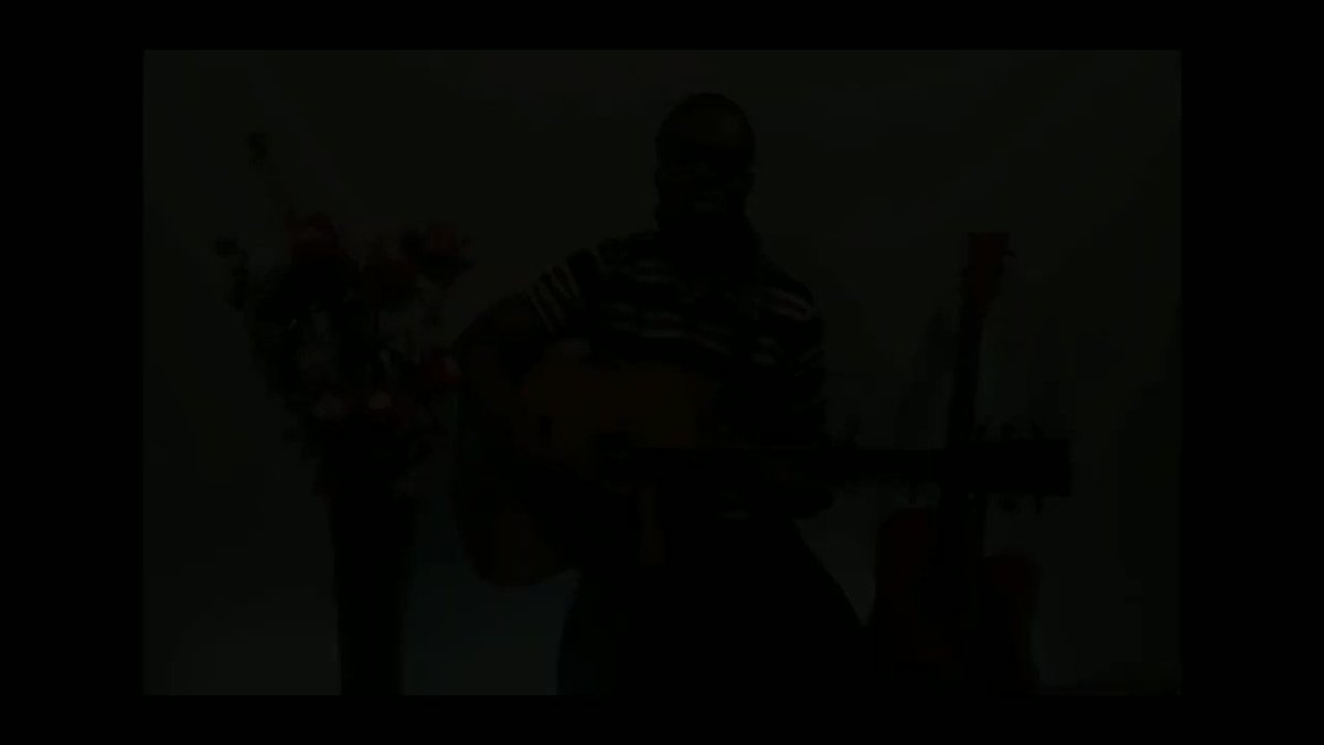 Before I spoke a word, you were singing over me...  #gospelmusic #WorshipAnyWhere #worshipmusic #christainmusic #gospelartist #record #musiccollection #recklesslove  #spiritualsoundrecords  #jesuschrist #DrPrinceEfue https://t.co/snYBZnhIwa