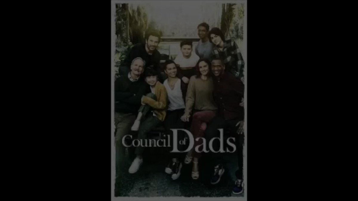 @jaugustrichards's photo on #CouncilofDads