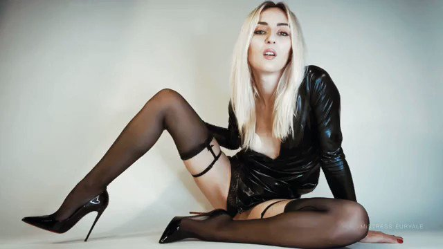 Chastity, Legs, Feet, Medical Clinic, Findom, CEI, JOI... These words trigger your little amygdala? Then visit my Video Store: iwe.one/XL24M