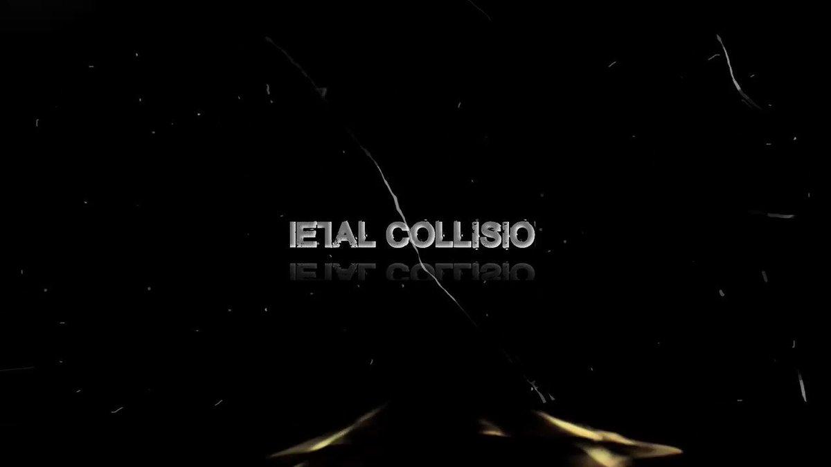 Lot's of Metal album releases today 3rd of July!  Check other July releases from Youtube: https://www.youtube.com/channel/UCHprZU8aM9zFU1RL1mg_9Tw… #Heavymetal #Thrashmetal #DeathMetal #DoomMetal #BlackMetal #Stonermetal #sludgemetal #powermetal #hardcore #metalcore #grindocre #metalhead pic.twitter.com/CQYO0MAElh