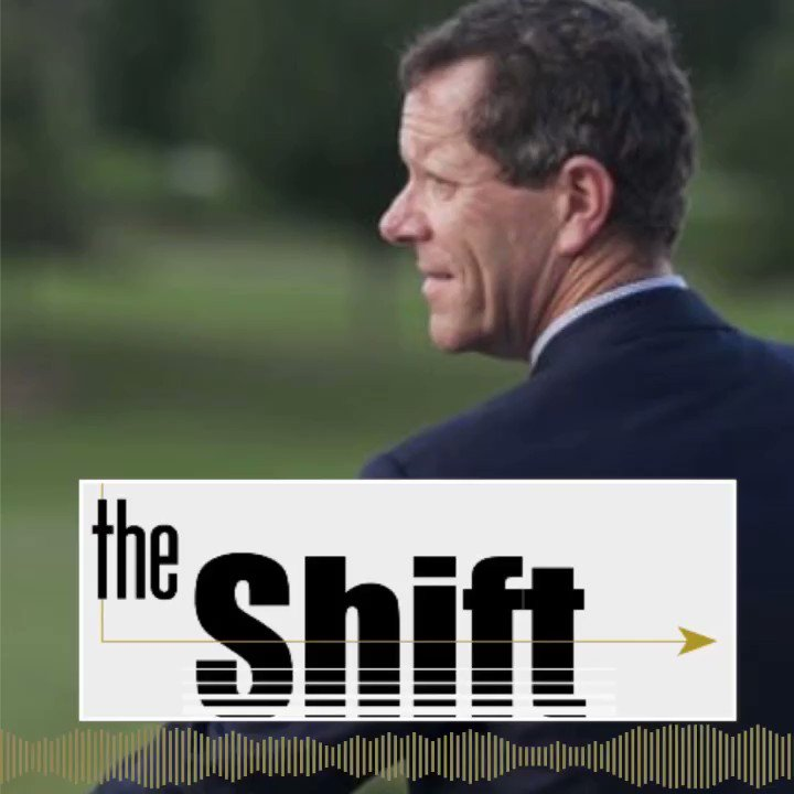 Shifts in the Conversation  The way we talked about mental health has shifted ESPN's Senior Writer Ivan Maisel shares his perspective as he sees a new landscape unfold His desire to see student athletes get the support they need comes from a personal story of loss & tragedy❤️❤️❤️ https://t.co/FBfNztbbZO