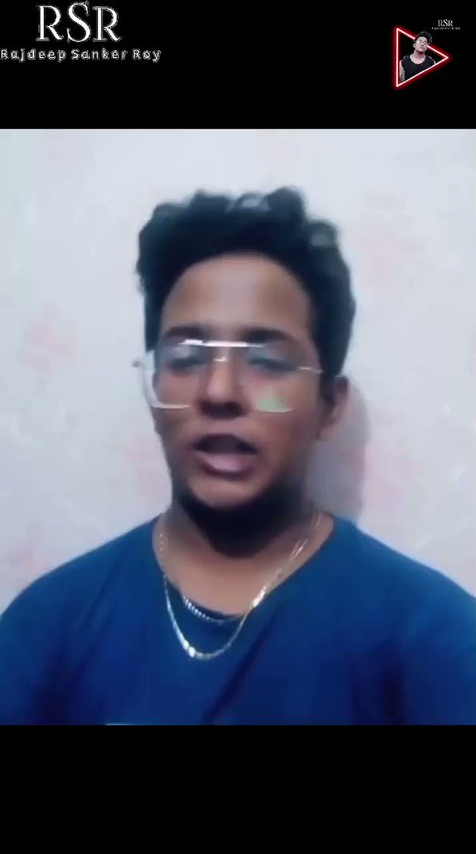 """My New YouTube Style"" ""Don't Forget To Subscribe, Like, Share & Love U All""�""""�👑🔥😉😎 • • 🌟 #publicfigure #bangladesh #bangladeshi #instagram #youtube #youtuber #tiktok #fyp #viral #friend #instagood #life #popularpic #likeforlike #cute #happy #tbt #fashion #instalike"