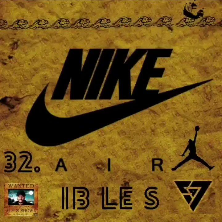 Nike Air Ft Scarley & SO  #rapfr #rap #nikeairpic.twitter.com/aftuo8Lvu2
