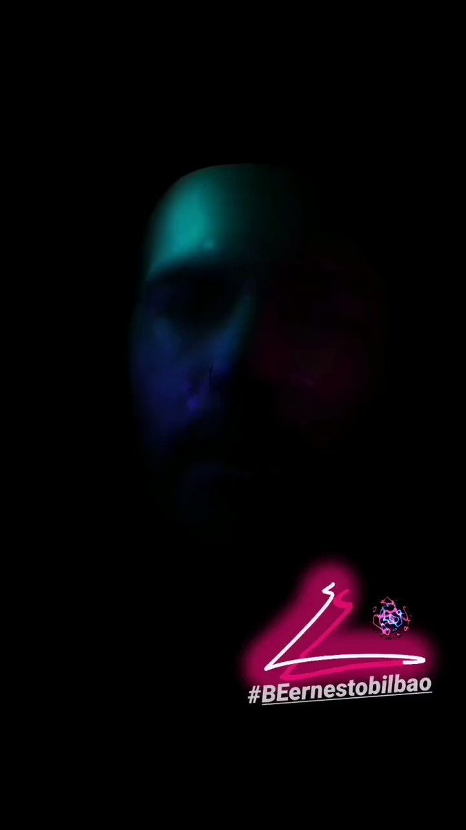 LiKE A DREAM ft. @Joshbocanegra  #BEernestobilbao #Musica #Arte #Estilo #JoshBocanegra #ditalmarketer #digitalart #digitalvideo #videooftheday #video #Musicpic.twitter.com/JoHd0DrPrJ