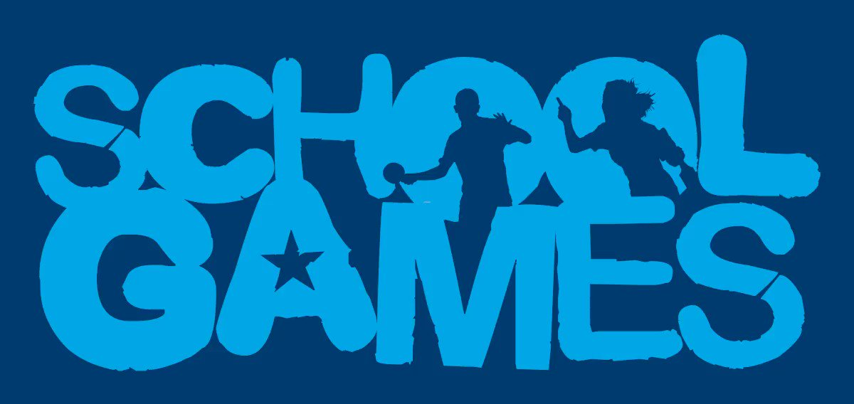 Good morning @stannestanley1 it's Fun Friday in the Merseyside Virtual School Games . The challenge is set below over to you ...come on let's see some videos or pictures shared today #MerseysideSG #StannestanleyPE