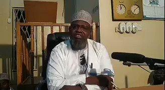 @PenAbdull @MyAbdool @strivingoukhtii @fauzyMss @el_uthmaan @aiishadahir 2/3