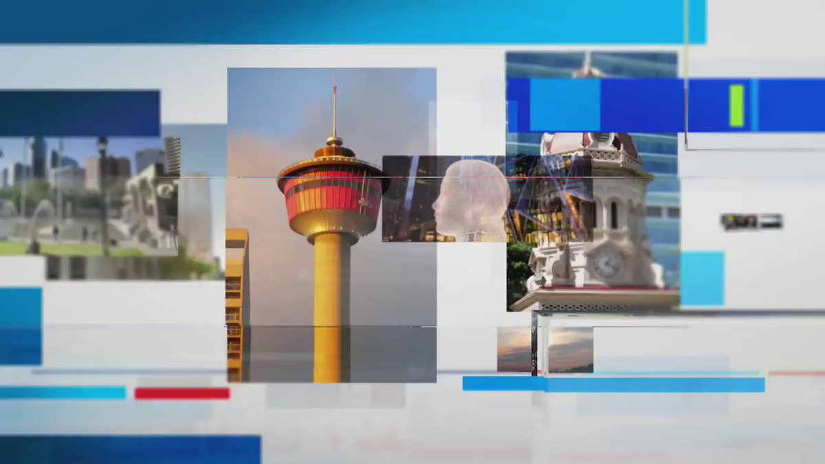 Super spreader event. Condo controversy. Bittersweet parade. @CTVCalgary News at Six for Friday, July 3, 2020. @CTVTaraNelson has headlines and more here: #yyc https://t.co/Tykl65eBEY https://t.co/Vj0YPTNOmF