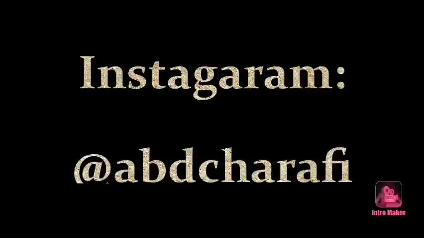 #instagrammers #igers #instalove #instamood #instagood #followme #follow #comment #shoutout #iphoneography #androidography #filter #filters #hipster #contests #photo #instadaily #igaddict #TFLers #photooftheday #pics #insta #picoftheday #bestoftheday #instadaily #instafamous