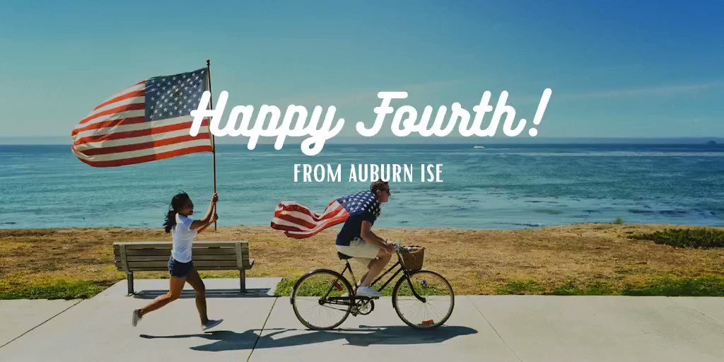 Remember to stay social distanced this #IndependenceDayWeekend!   (We highly recommend staying a bit farther than #sixfeet from fireworks too...) pic.twitter.com/UZ8fdNoNLK